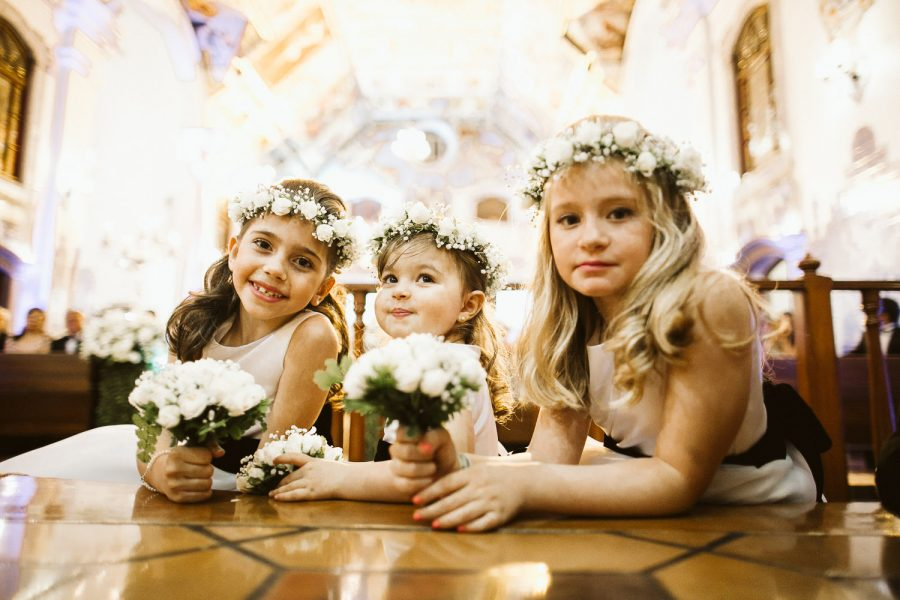 nossa-senhora-do-brasil-31-900x600 Casamento Igreja Nossa Senhora do Brasil - Carol e Zé