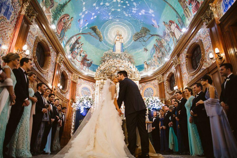 nossa-senhora-do-brasil-33-900x600 Casamento Igreja Nossa Senhora do Brasil - Carol e Zé