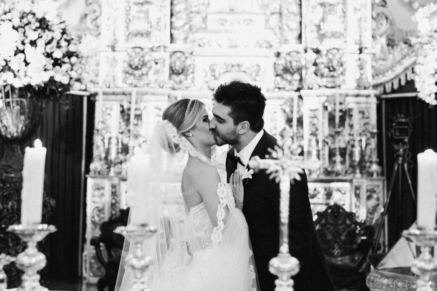 nossa-senhora-do-brasil-34-900x600 Casamento Igreja Nossa Senhora do Brasil - Carol e Zé
