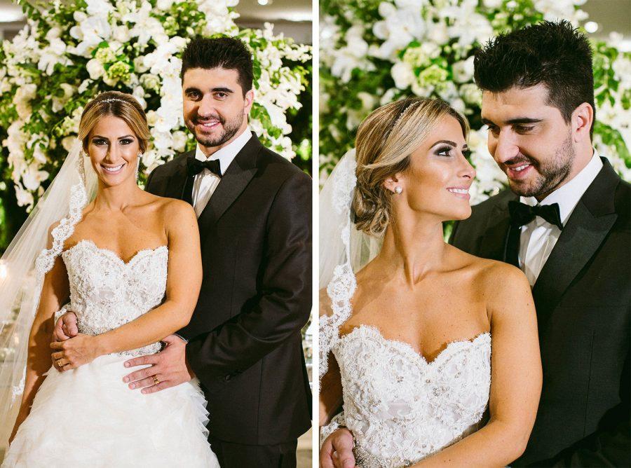 nossa-senhora-do-brasil-36-900x668 Casamento Igreja Nossa Senhora do Brasil - Carol e Zé
