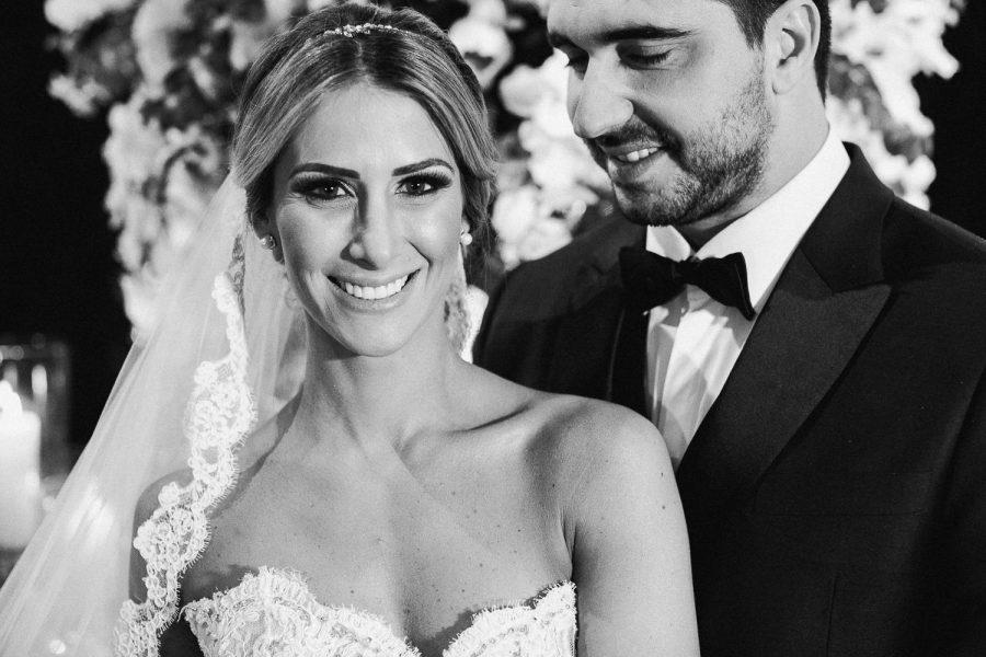 nossa-senhora-do-brasil-38-900x600 Casamento Igreja Nossa Senhora do Brasil - Carol e Zé