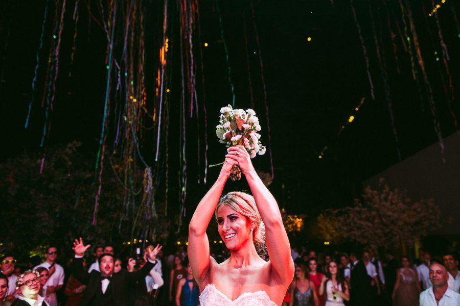 nossa-senhora-do-brasil-59-900x600 Casamento Igreja Nossa Senhora do Brasil - Carol e Zé