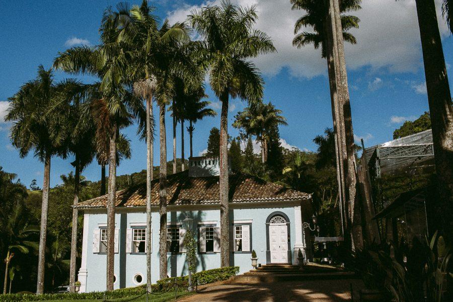 fazenda-vila-rica-1-900x600 Casamento Fazenda Vila Rica - Gabriela e Diego