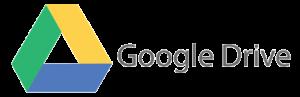 google-drive-logo-300x97 Como fazer backup das suas fotos