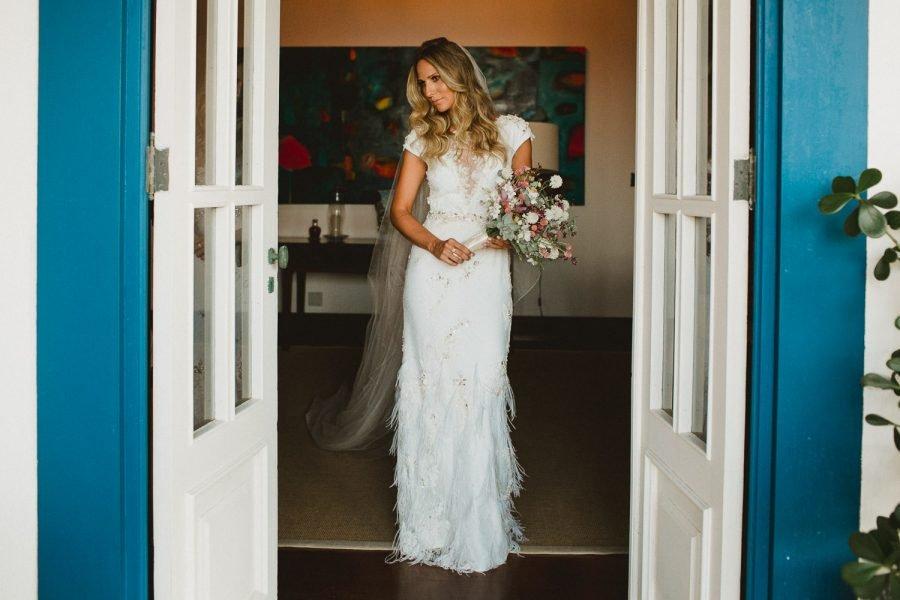 casamento-ilhabela-13-900x600 Casamento Ilhabela - Fazenda São Mathias - Virginia e José
