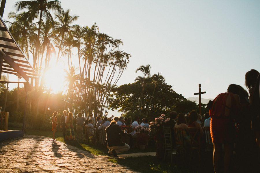 casamento-ilhabela-18-900x600 Casamento Ilhabela - Fazenda São Mathias - Virginia e José