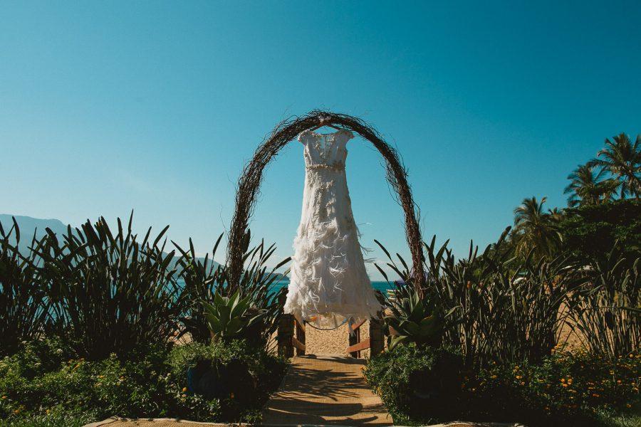 casamento-ilhabela-2-900x600 Casamento Ilhabela - Fazenda São Mathias - Virginia e José