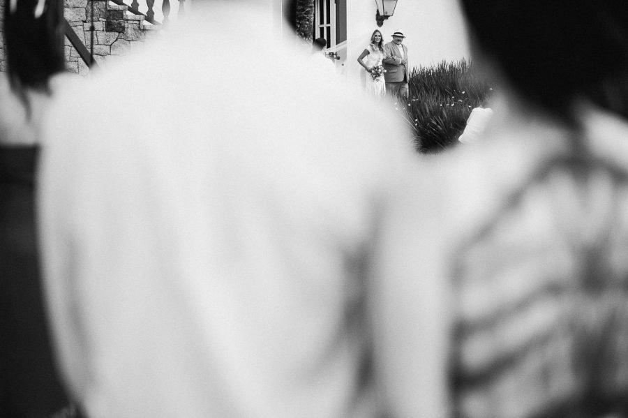 casamento-ilhabela-20-900x599 Casamento Ilhabela - Fazenda São Mathias - Virginia e José