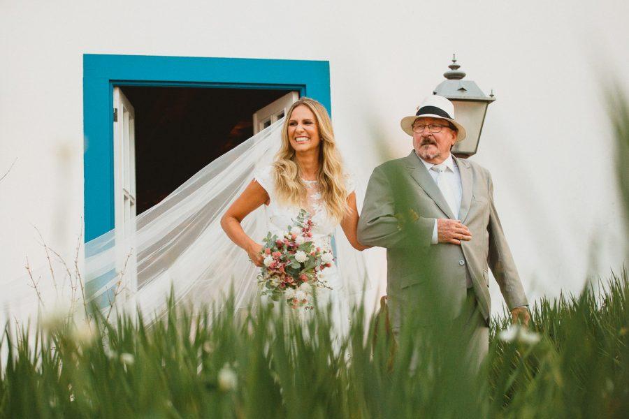 casamento-ilhabela-21-900x600 Casamento Ilhabela - Fazenda São Mathias - Virginia e José