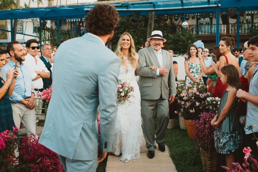 casamento-ilhabela-22-900x601 Casamento Ilhabela - Fazenda São Mathias - Virginia e José