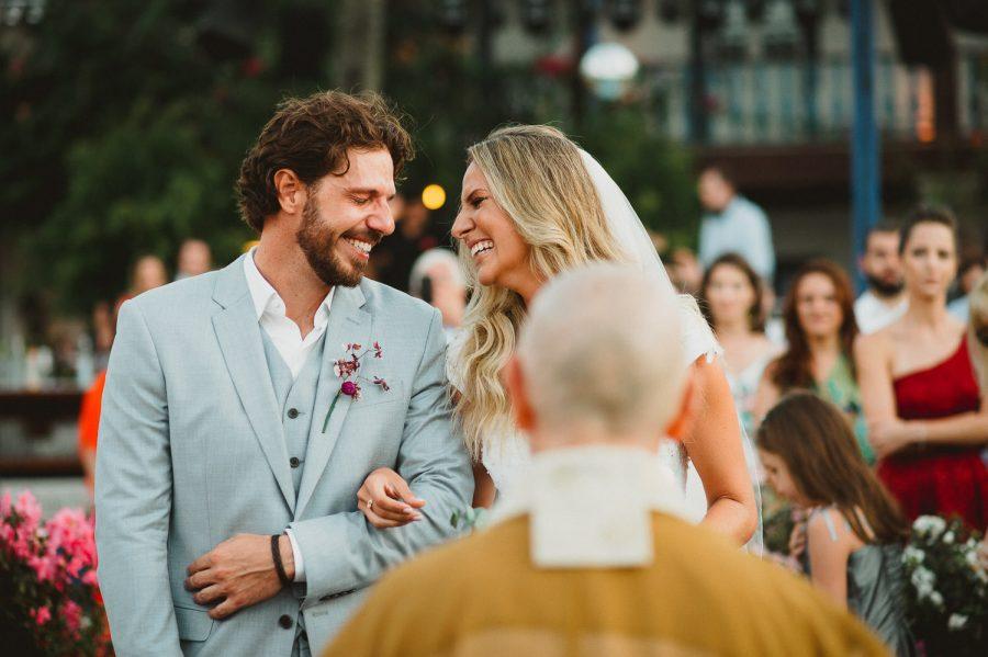 casamento-ilhabela-23-900x599 Casamento Ilhabela - Fazenda São Mathias - Virginia e José