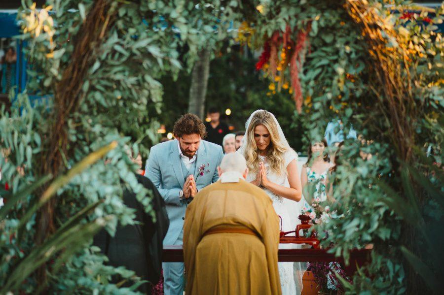 casamento-ilhabela-24-900x599 Casamento Ilhabela - Fazenda São Mathias - Virginia e José