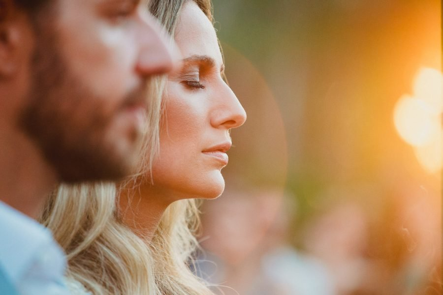 casamento-ilhabela-25-900x600 Casamento Ilhabela - Fazenda São Mathias - Virginia e José