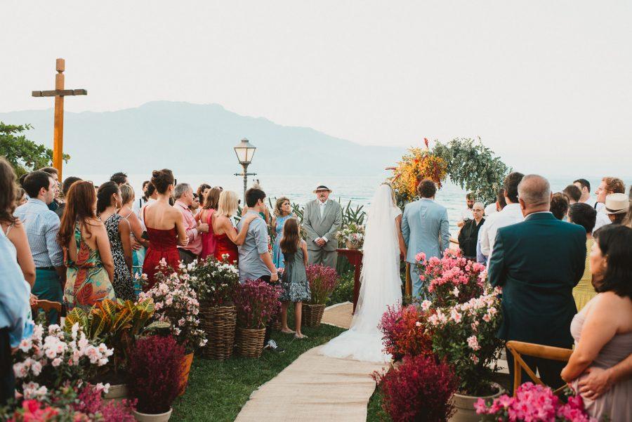 casamento-ilhabela-26-900x601 Casamento Ilhabela - Fazenda São Mathias - Virginia e José