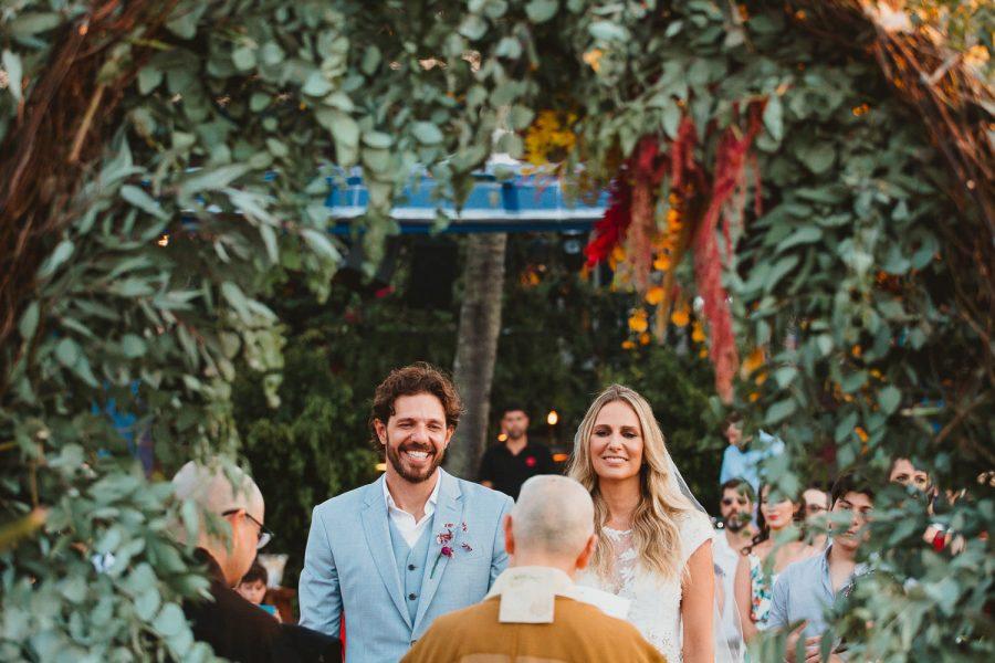 casamento-ilhabela-27-900x600 Casamento Ilhabela - Fazenda São Mathias - Virginia e José