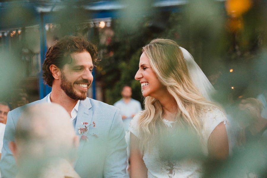 casamento-ilhabela-28-900x600 Casamento Ilhabela - Fazenda São Mathias - Virginia e José