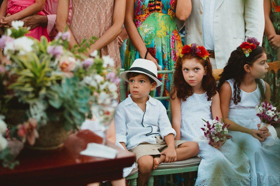 casamento-ilhabela-29-900x600 Casamento Ilhabela - Fazenda São Mathias - Virginia e José