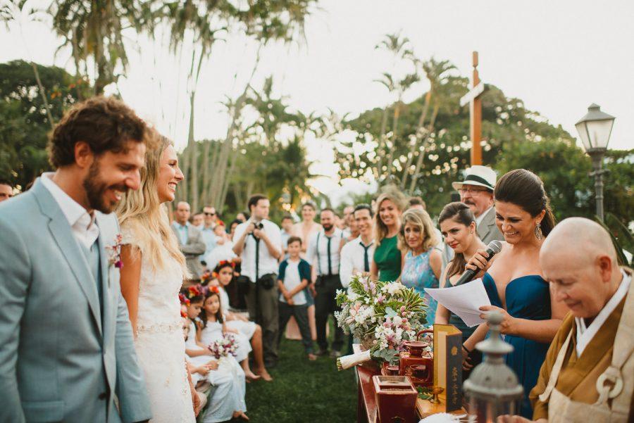 casamento-ilhabela-31-900x601 Casamento Ilhabela - Fazenda São Mathias - Virginia e José