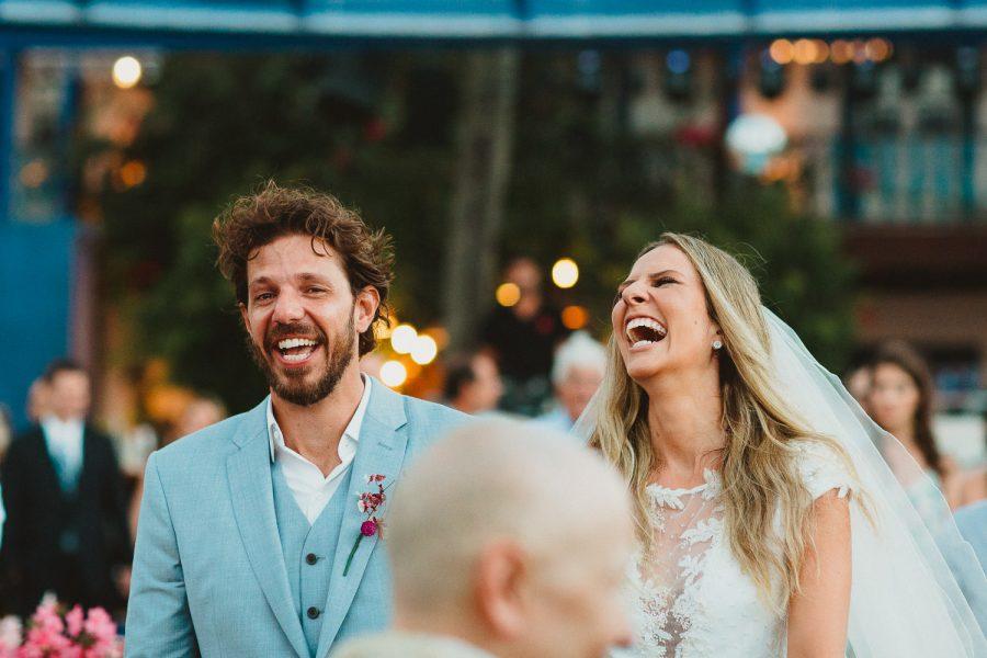 casamento-ilhabela-33-900x600 Casamento Ilhabela - Fazenda São Mathias - Virginia e José