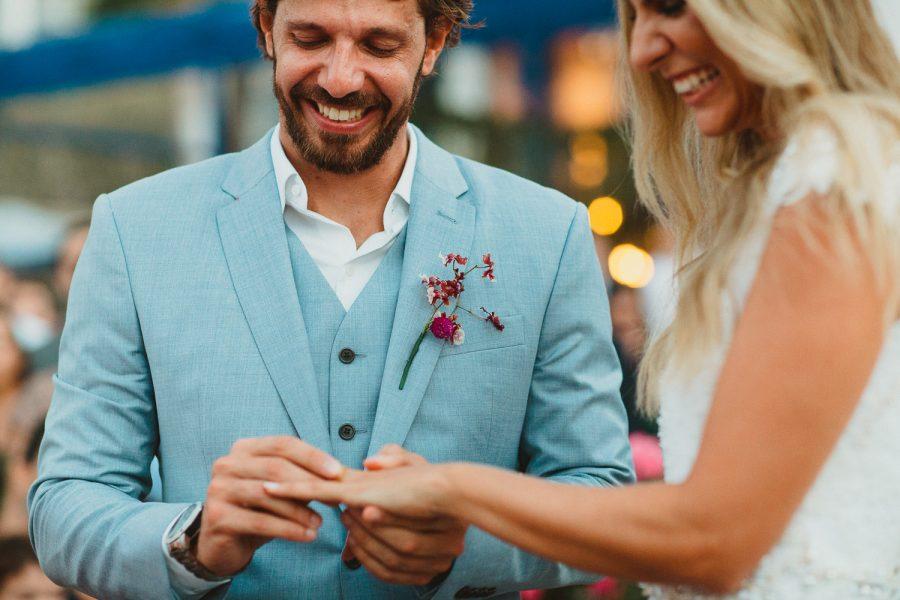casamento-ilhabela-34-900x600 Casamento Ilhabela - Fazenda São Mathias - Virginia e José