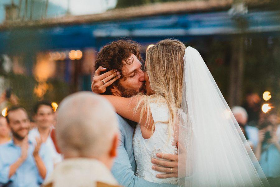 casamento-ilhabela-35-900x600 Casamento Ilhabela - Fazenda São Mathias - Virginia e José