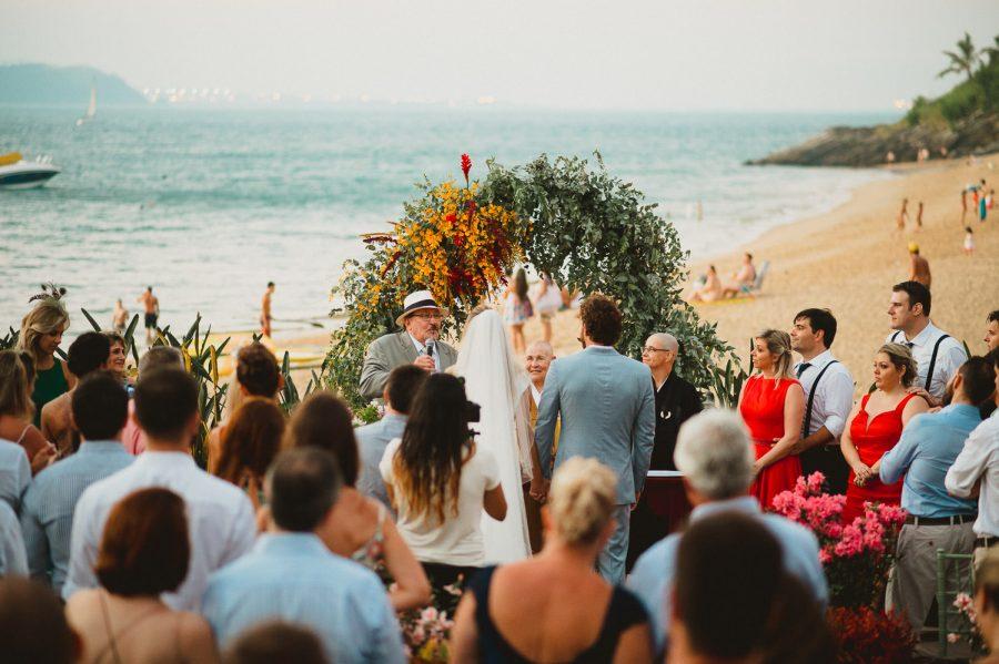 casamento-ilhabela-36-900x599 Casamento Ilhabela - Fazenda São Mathias - Virginia e José