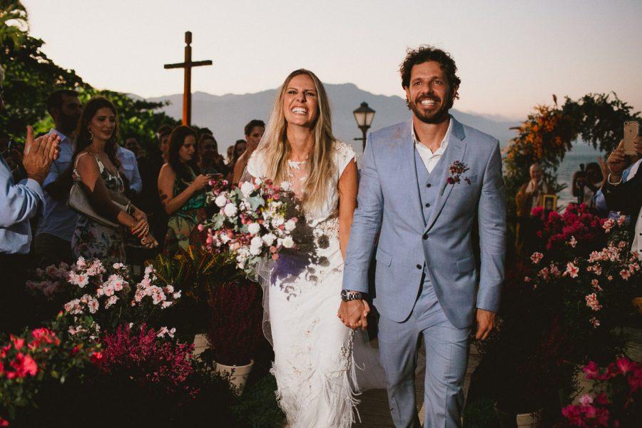 casamento-ilhabela-37-900x600 Casamento Ilhabela - Fazenda São Mathias - Virginia e José