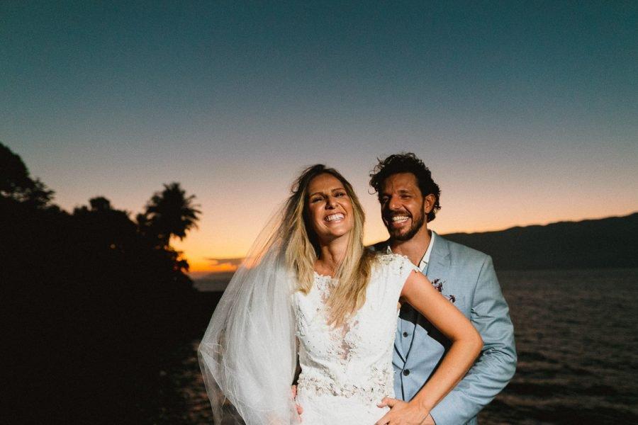 casamento-ilhabela-38-900x600 Casamento Ilhabela - Fazenda São Mathias - Virginia e José