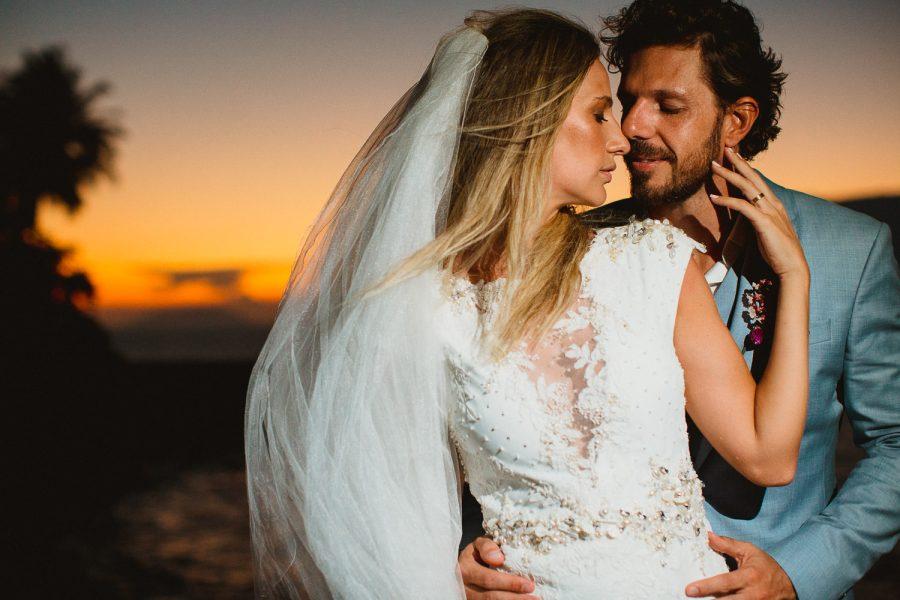 casamento-ilhabela-39-900x600 Casamento Ilhabela - Fazenda São Mathias - Virginia e José