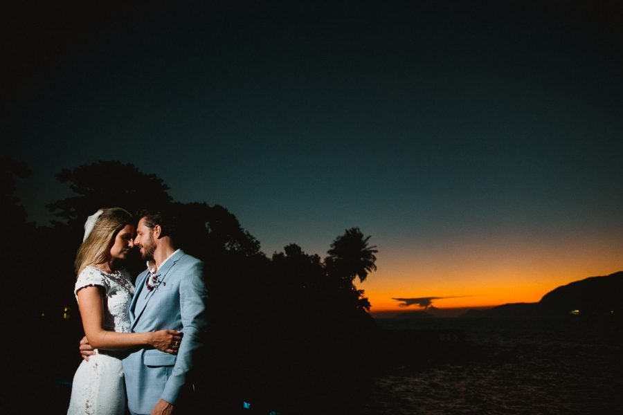 casamento-ilhabela-41-900x600 Casamento Ilhabela - Fazenda São Mathias - Virginia e José