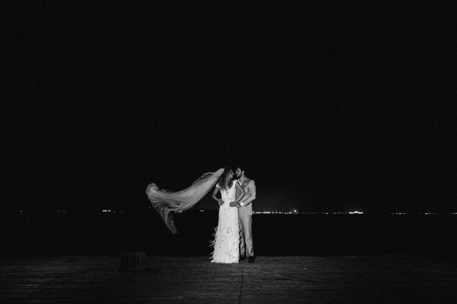 casamento-ilhabela-42-900x600 Casamento Ilhabela - Fazenda São Mathias - Virginia e José