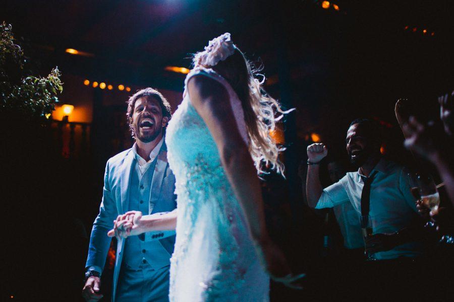 casamento-ilhabela-45-900x600 Casamento Ilhabela - Fazenda São Mathias - Virginia e José