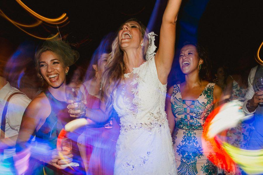 casamento-ilhabela-50-900x600 Casamento Ilhabela - Fazenda São Mathias - Virginia e José