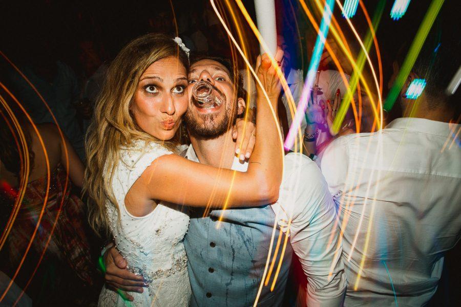 casamento-ilhabela-56-900x600 Casamento Ilhabela - Fazenda São Mathias - Virginia e José