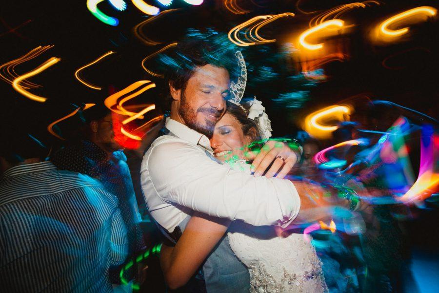 casamento-ilhabela-57-900x600 Casamento Ilhabela - Fazenda São Mathias - Virginia e José