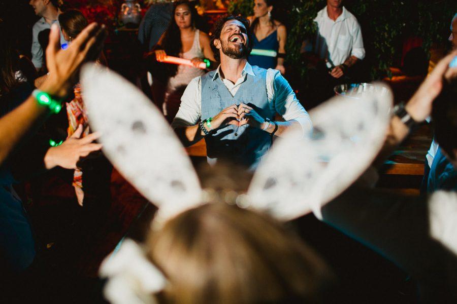 casamento-ilhabela-59-900x600 Casamento Ilhabela - Fazenda São Mathias - Virginia e José