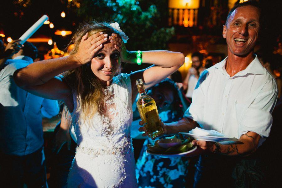 casamento-ilhabela-62-900x600 Casamento Ilhabela - Fazenda São Mathias - Virginia e José