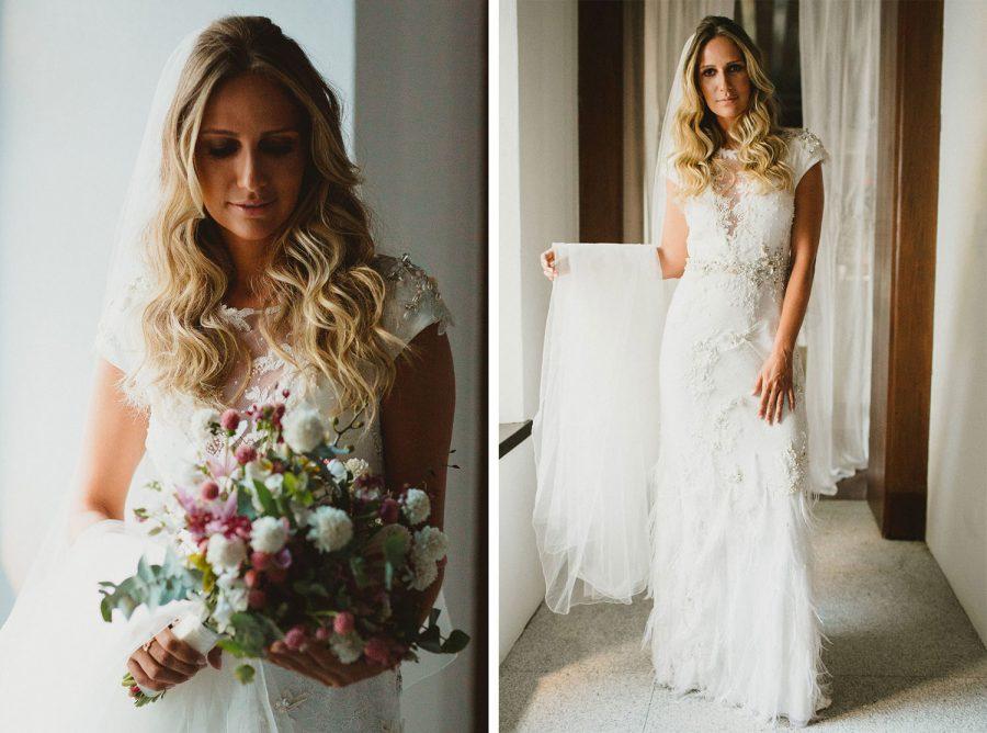 casamento-ilhabela-9-900x668 Casamento Ilhabela - Fazenda São Mathias - Virginia e José