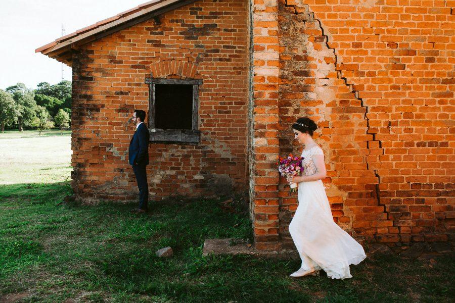 fazenda-vassoural-13-900x600 Casamento Fazenda Vassoural - Paula e Gabriel