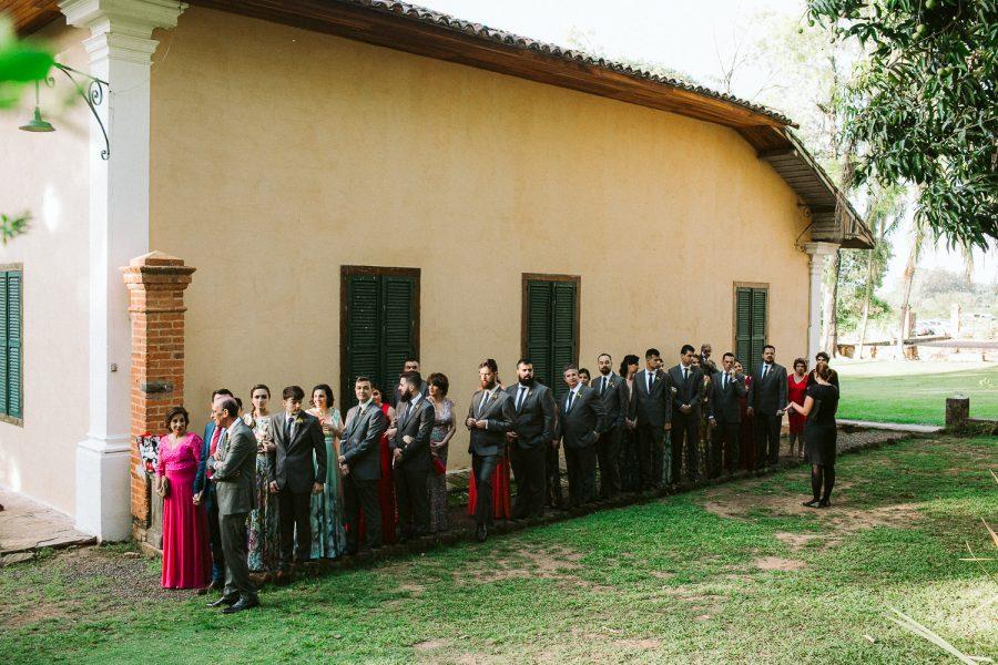 fazenda-vassoural-17-900x600 Casamento Fazenda Vassoural - Paula e Gabriel