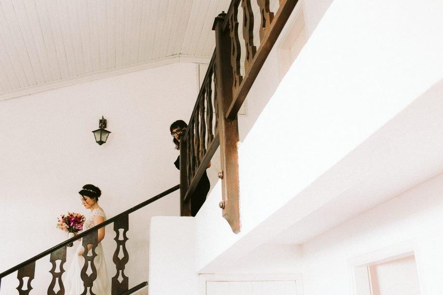 fazenda-vassoural-18-900x600 Casamento Fazenda Vassoural - Paula e Gabriel