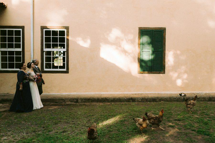 fazenda-vassoural-19-900x600 Casamento Fazenda Vassoural - Paula e Gabriel
