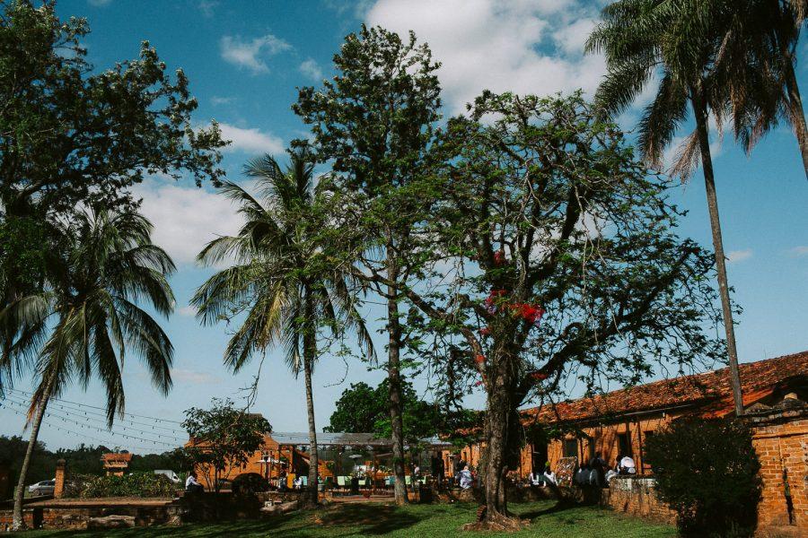 fazenda-vassoural-2-900x600 Casamento Fazenda Vassoural - Paula e Gabriel