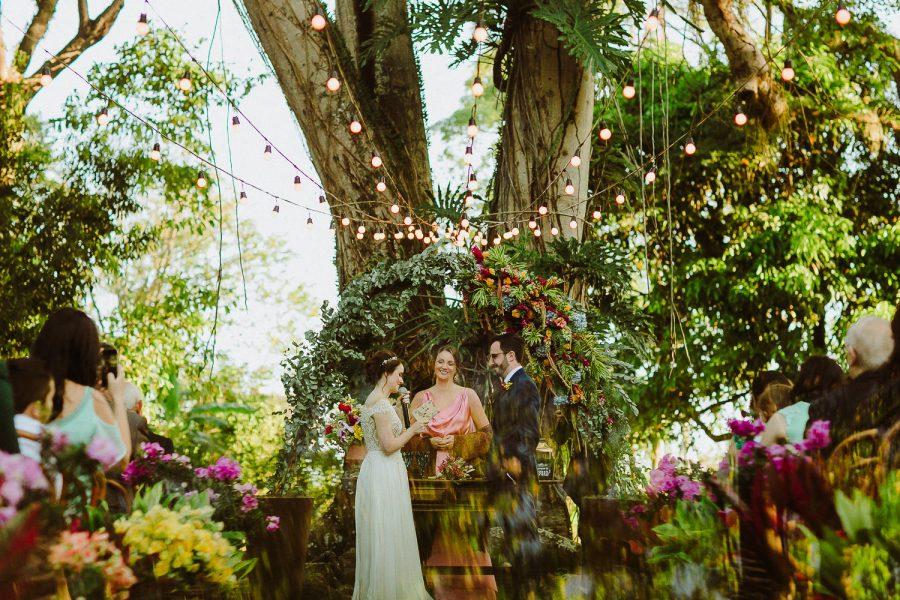 fazenda-vassoural-27-900x600 Casamento Fazenda Vassoural - Paula e Gabriel