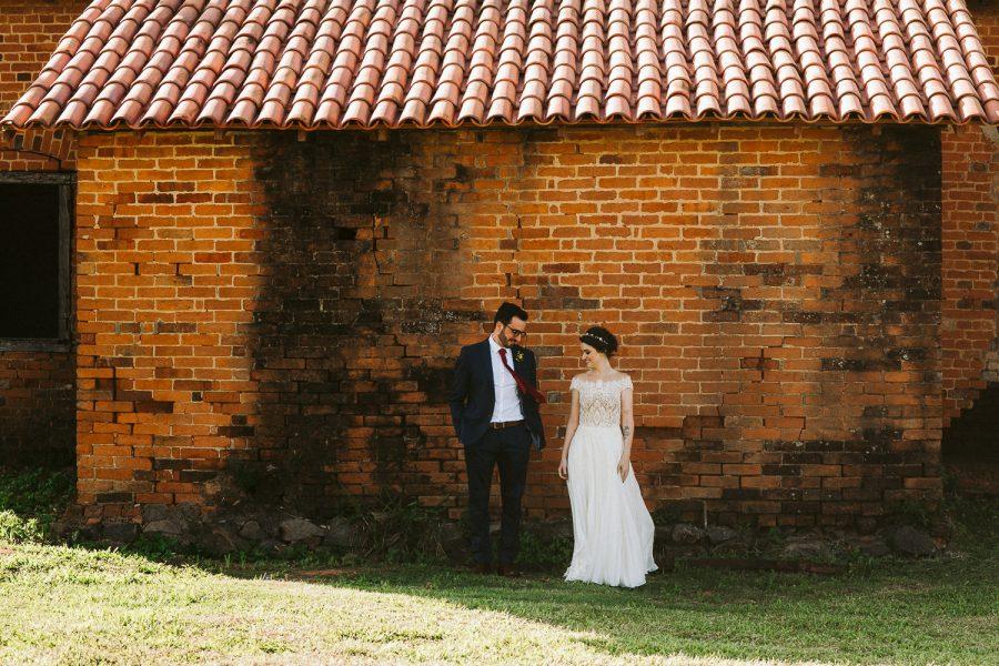 fazenda-vassoural-36-900x600 Casamento Fazenda Vassoural - Paula e Gabriel