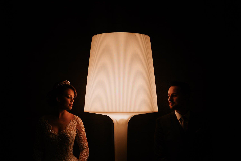 danilo-siqueira-slideshow-35 Quanto custa um fotógrafo de casamento?