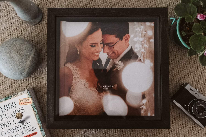 albuns-danilo-siqueira-5 Importância do Álbum de Casamento