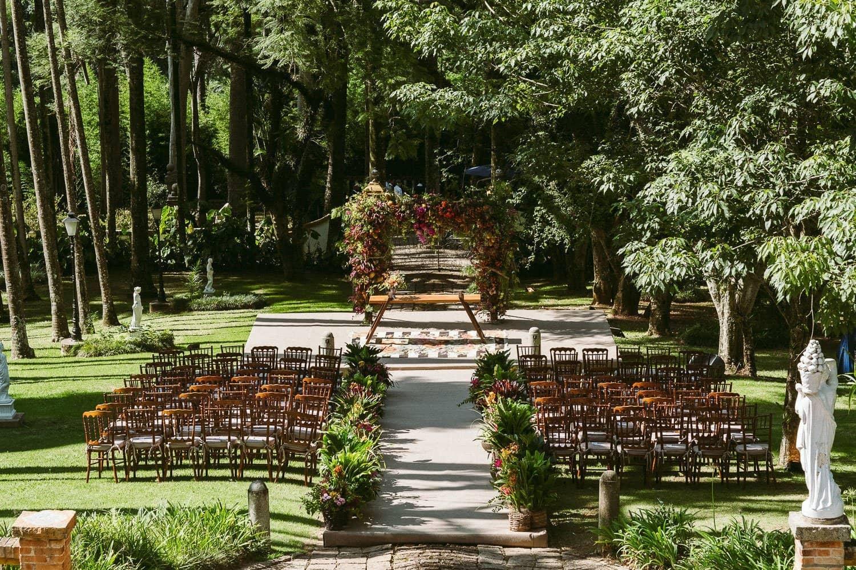 casamento-fazenda-santa-barbara-1 Casamento Fazenda Santa Barbara - Nayara e Rafael