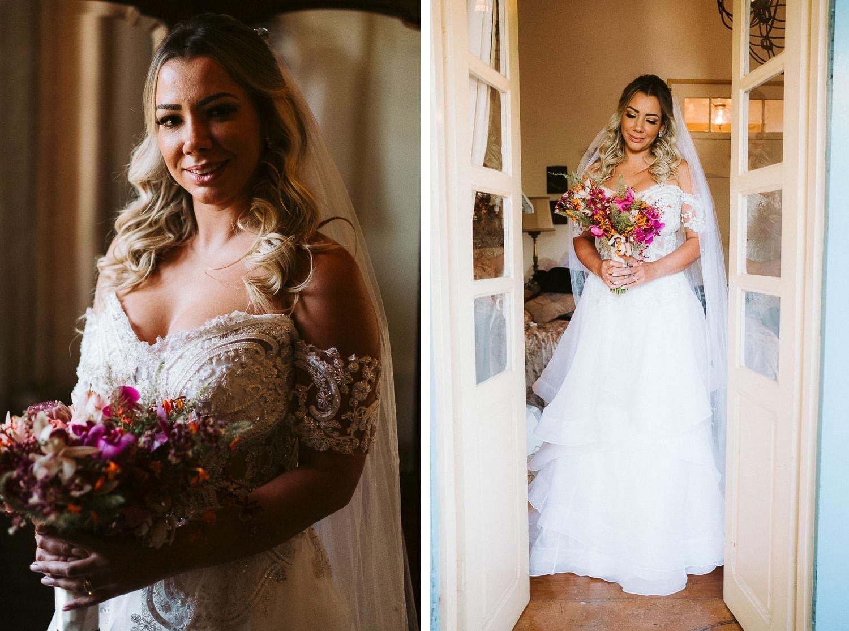 casamento-fazenda-santa-barbara-10 Casamento Fazenda Santa Barbara - Nayara e Rafael