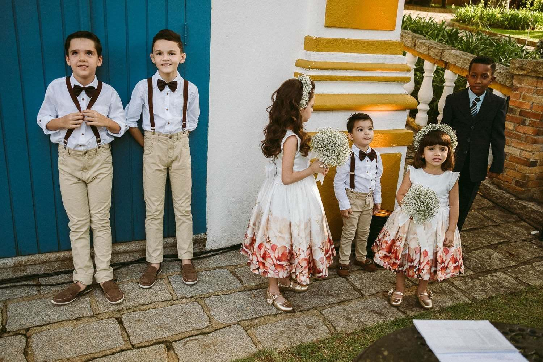 casamento-fazenda-santa-barbara-13 Casamento Fazenda Santa Barbara - Nayara e Rafael